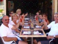 Camping 5 étoiles Deauville